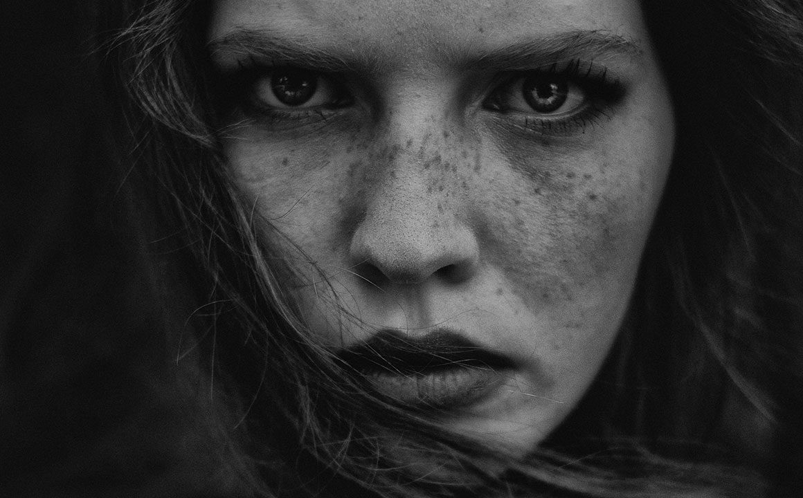 Marcin Chajrewicz Photography