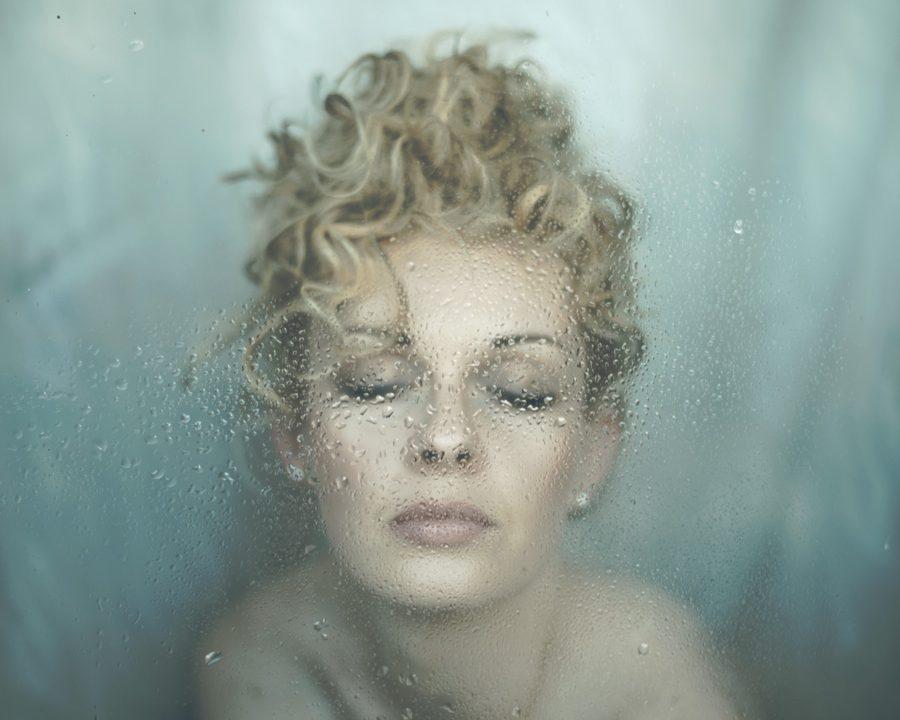 Beauty and feelings by Andrea Koporova