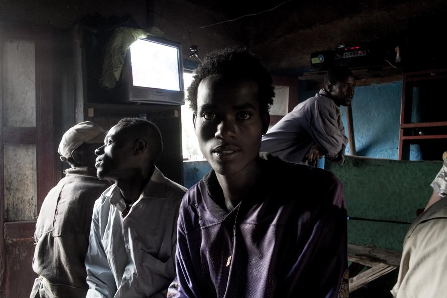 Harry Fisch_Dodho_900-14-Etiopia_ArbaMinch_Dorze-0669