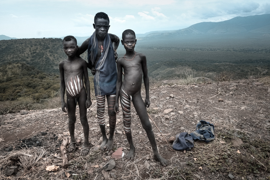 Harry Fisch_Dodho_900-19-Etiopia-8994