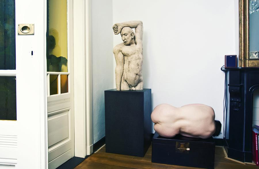 Lumps_2012_selfportrait_lilith_sculptureArjenMarkenstein