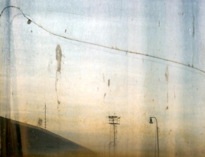 Renata Vogl_industriall reflection No 9