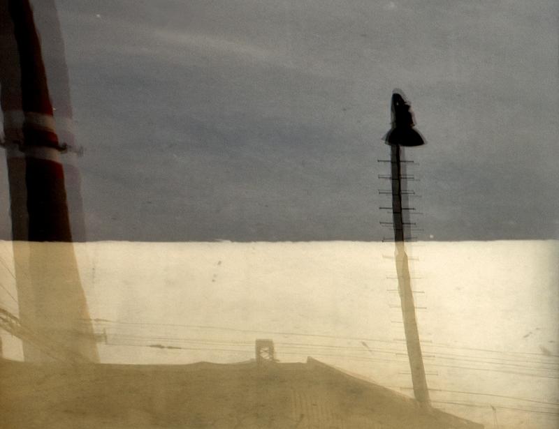 Renata Vogl_industriall reflection No10