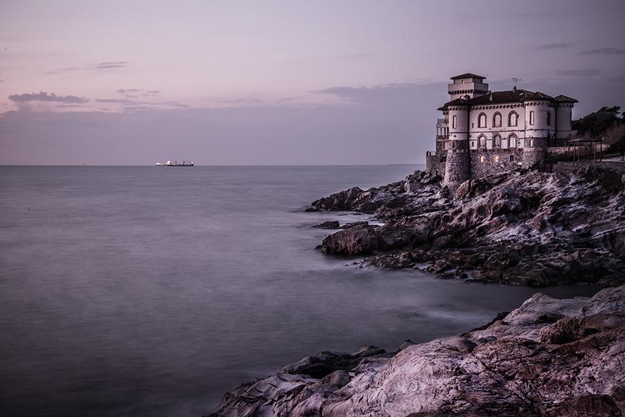Stefano-Coltelli_Landscape-11