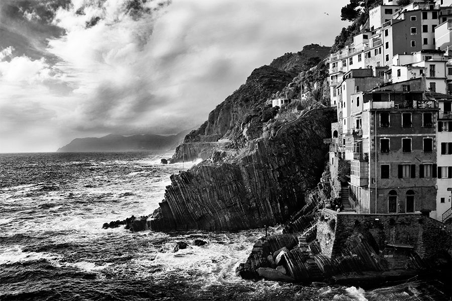 Stefano-Coltelli_Landscape-2