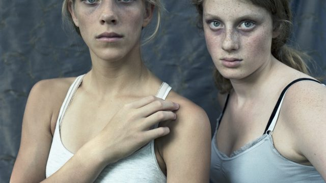 https://www.dodho.com/wp-content/uploads/2014/02/001_-Maria-and-Corinne-640x360.jpg