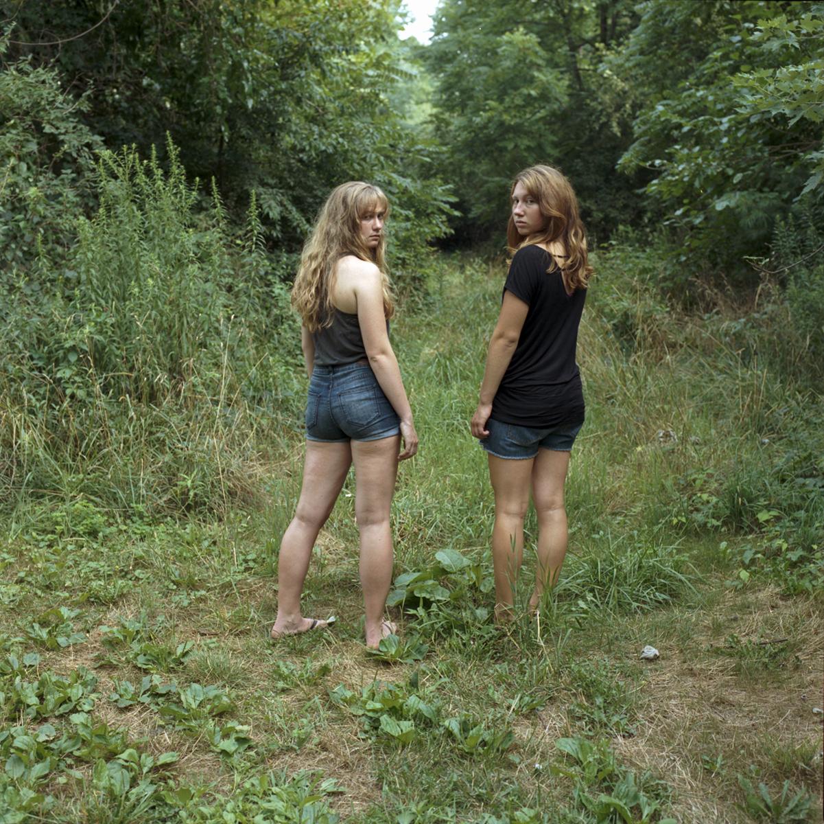 004_Casey & Emily