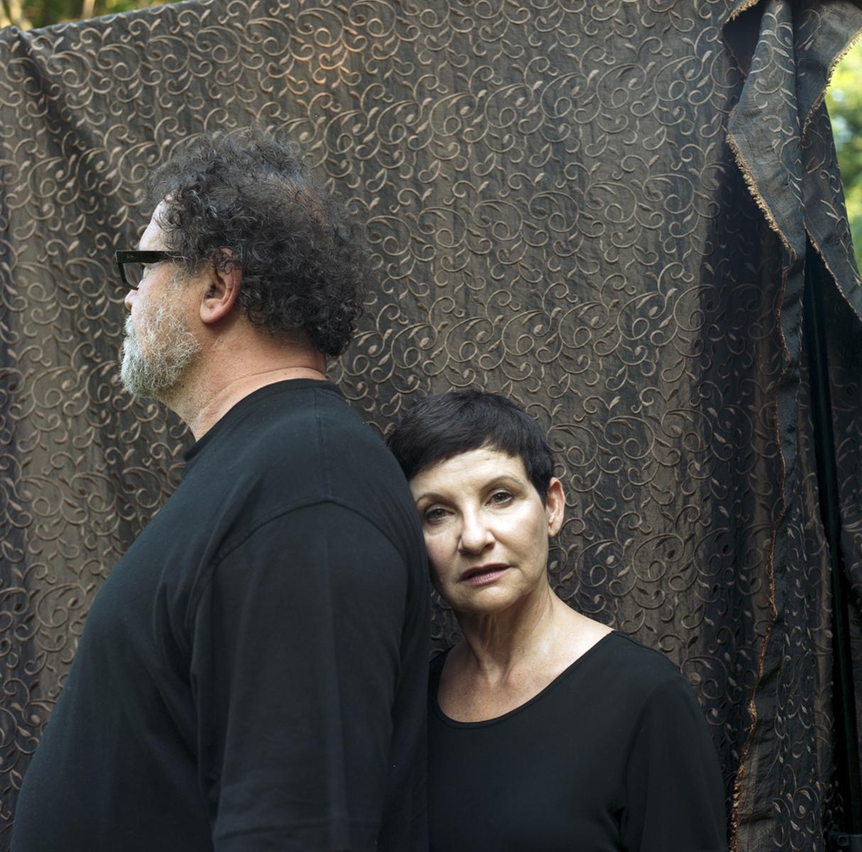 008_Ricardo & Martha
