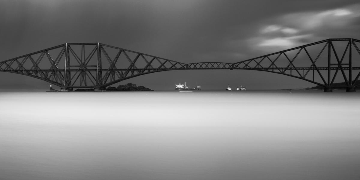 Forth_Rail_Bridge