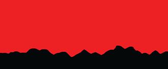 HeadOn_logo