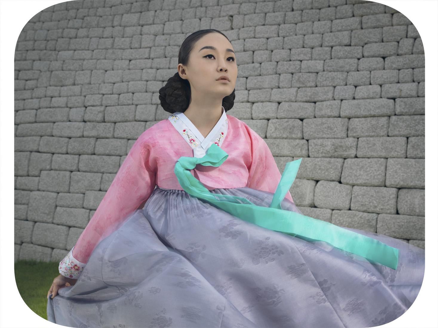 Jun Hye Lyn