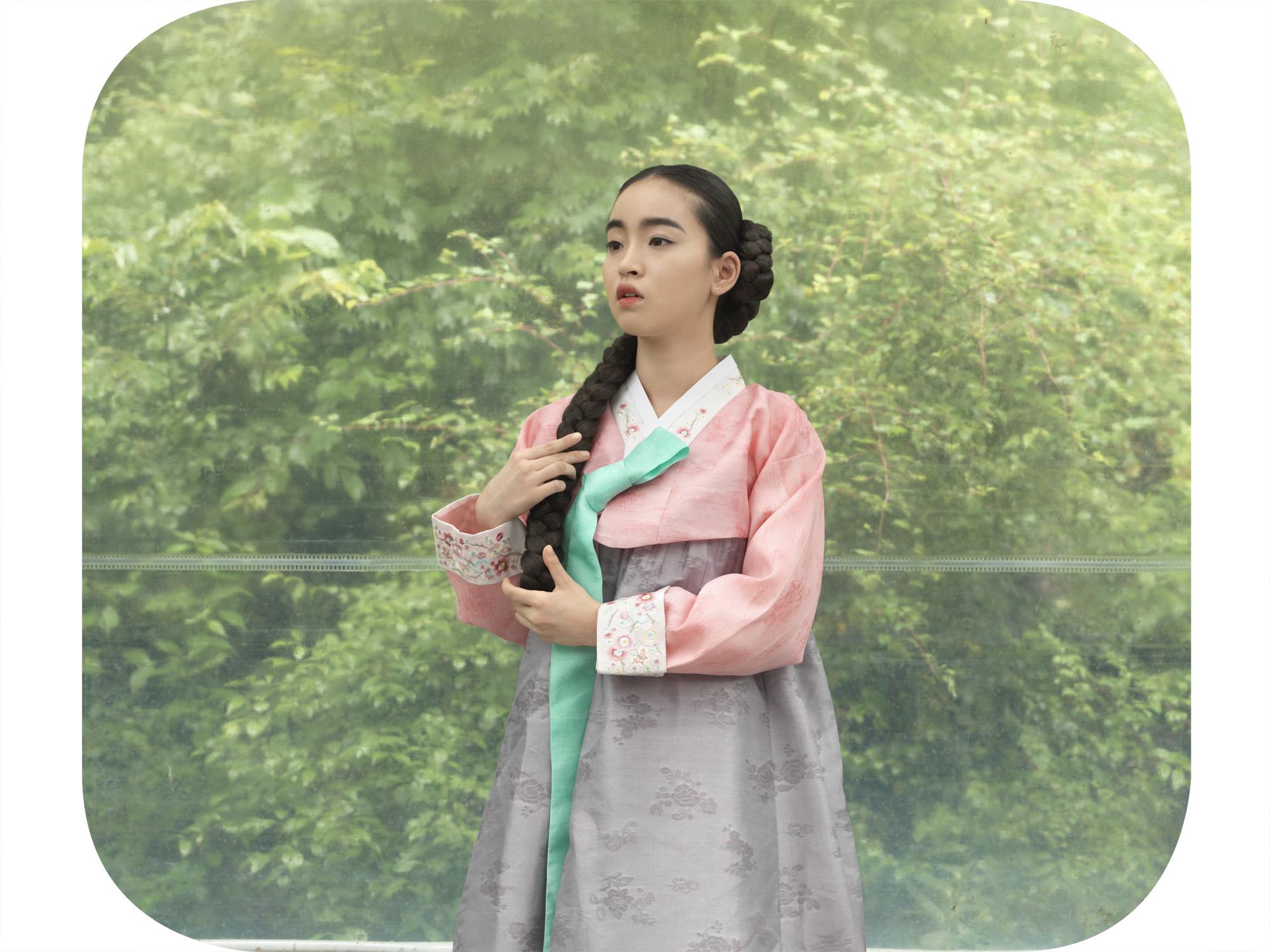 Korea_Eun-Joo Park