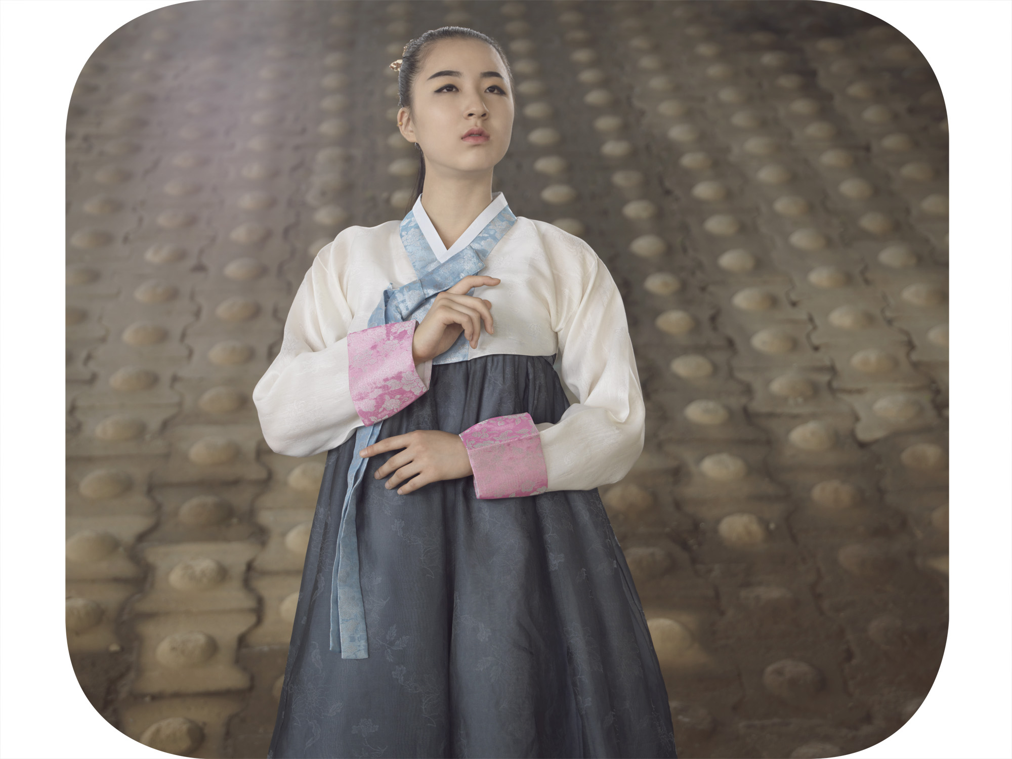 Korea_Lyle Kim
