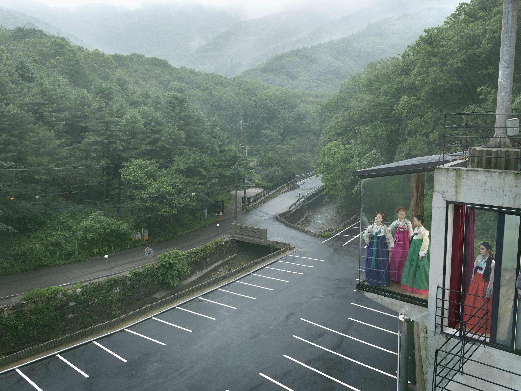 Korea_Monsoon