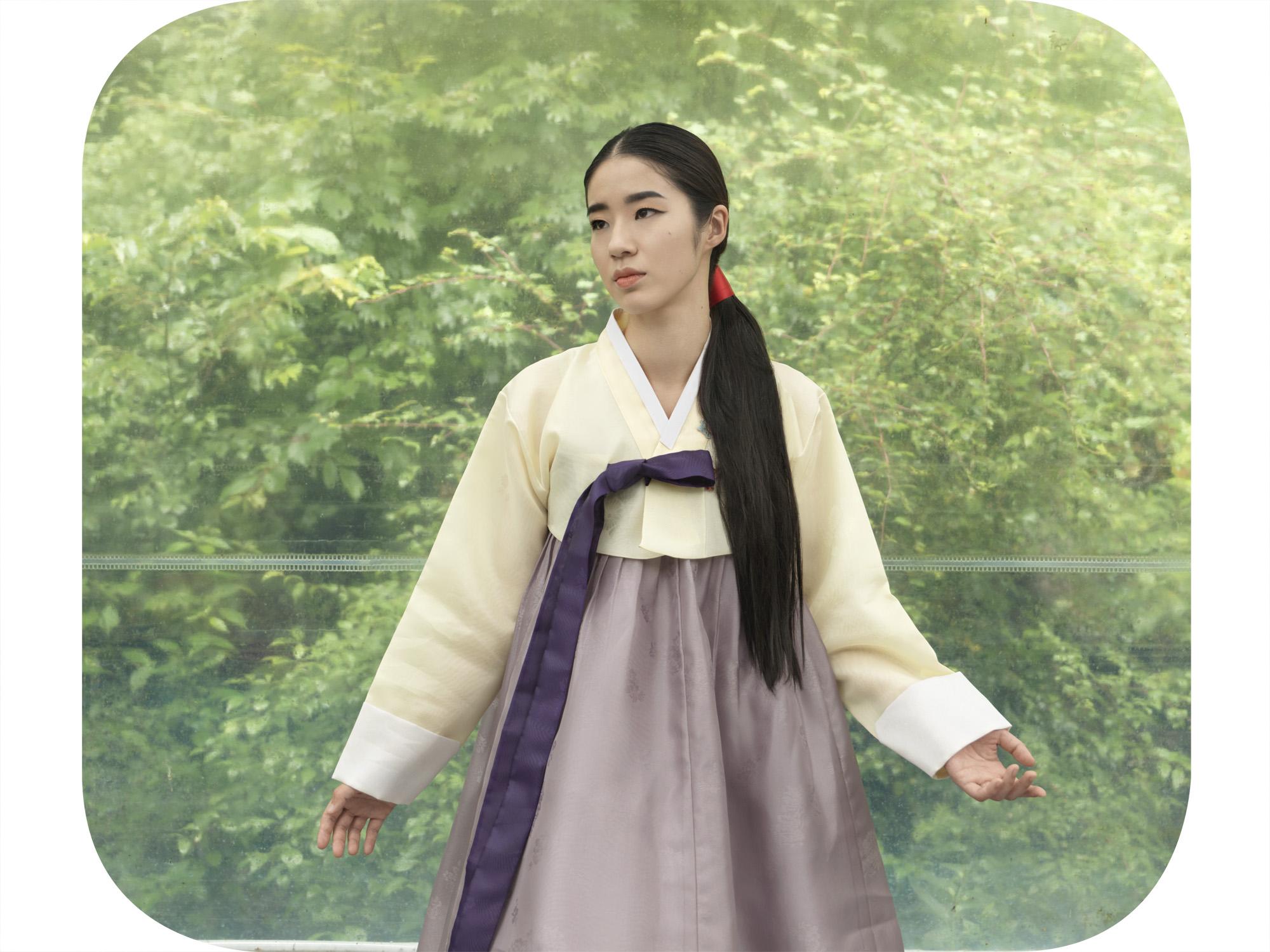 Korea_Soohee Oh