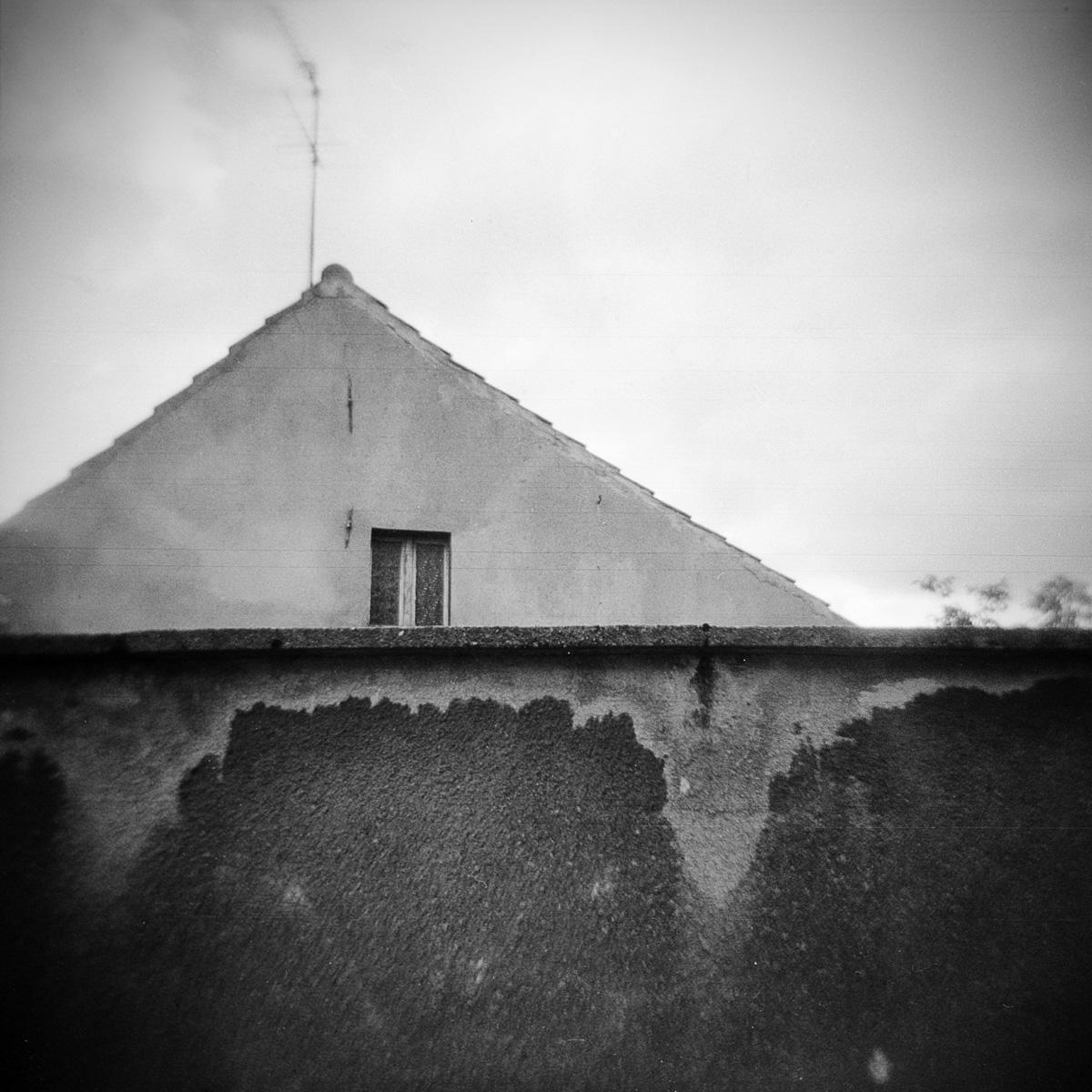 Luckenwalde2Foma400