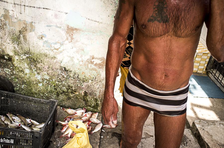 Salvador_Vinicius Ferreira-3