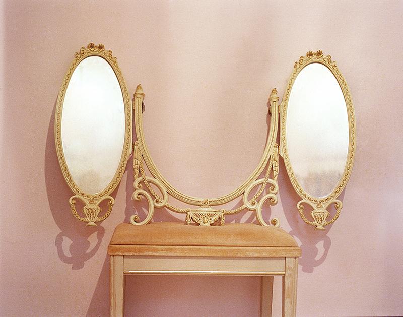 dana_stirling_Mirror