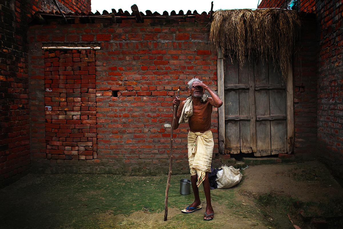 india_2012_23