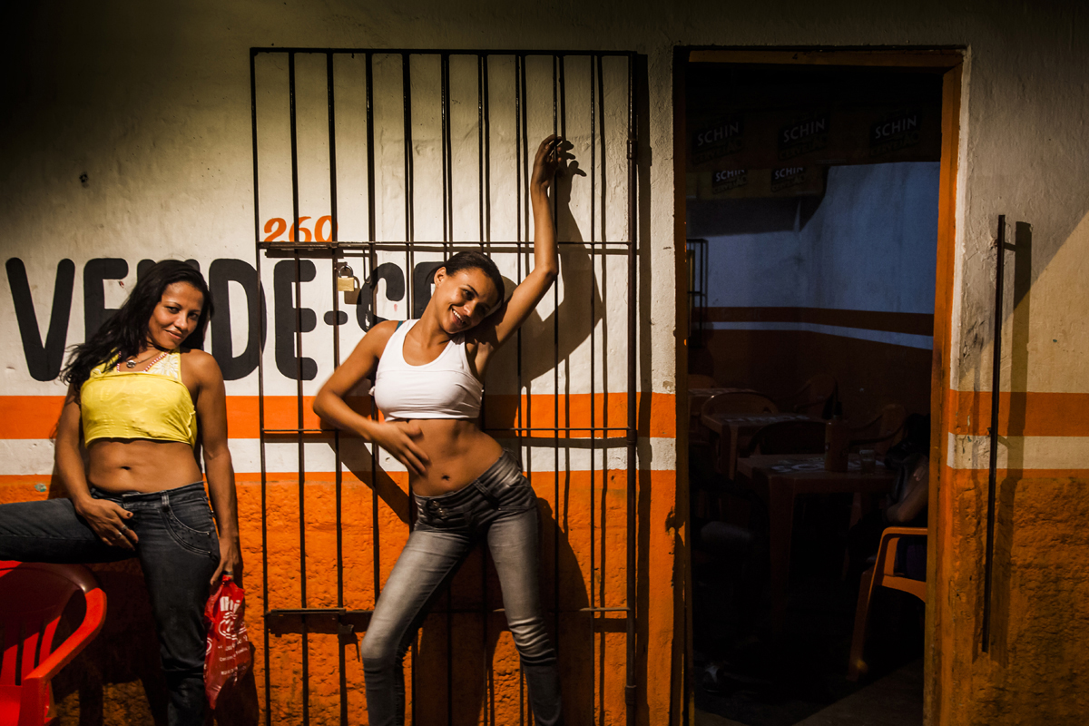 Bar Drinks. Marabá/Pará. BR 230, Transamazônica.