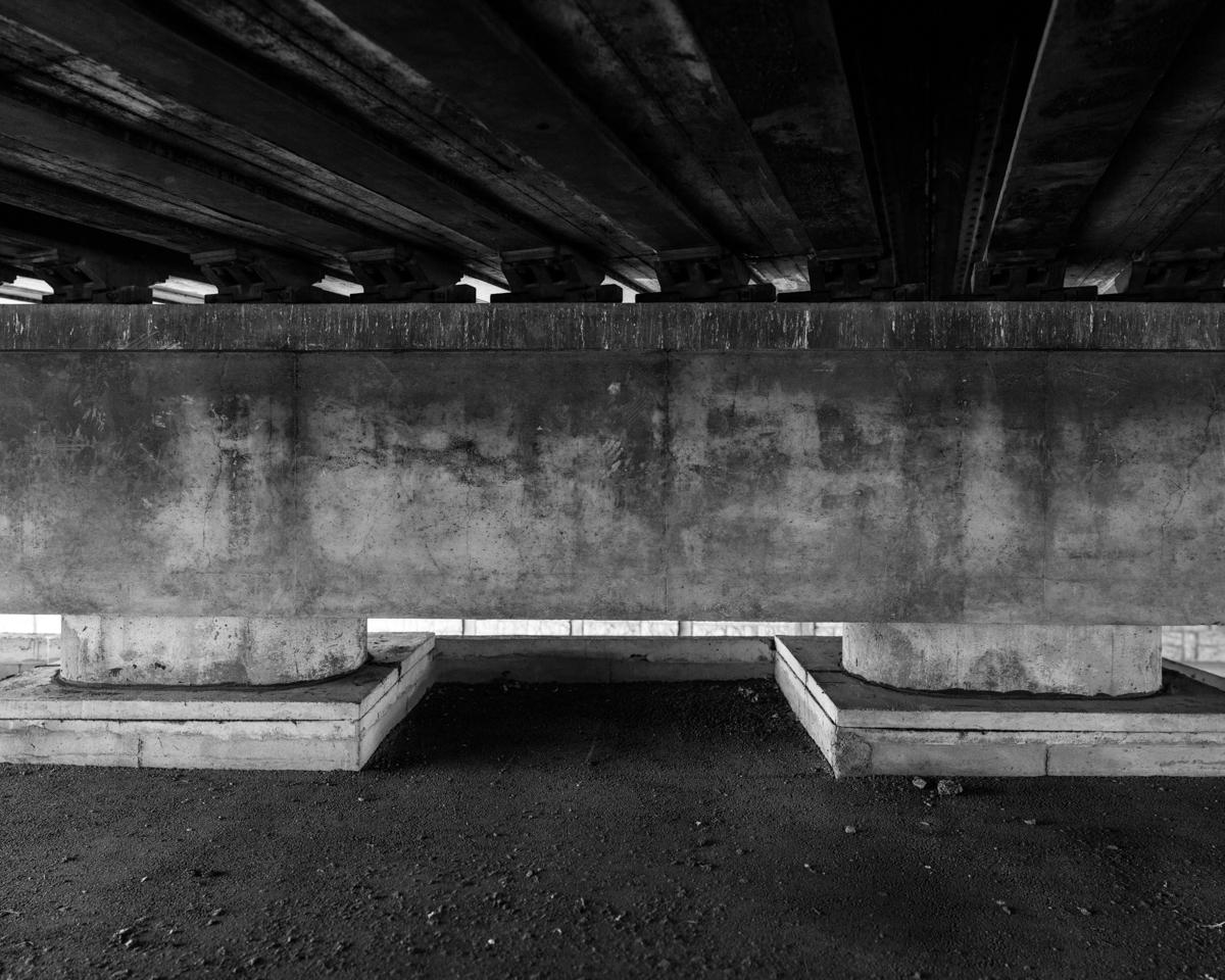 03_lm_20121026_152636_fr_paris_peripherique-beton_