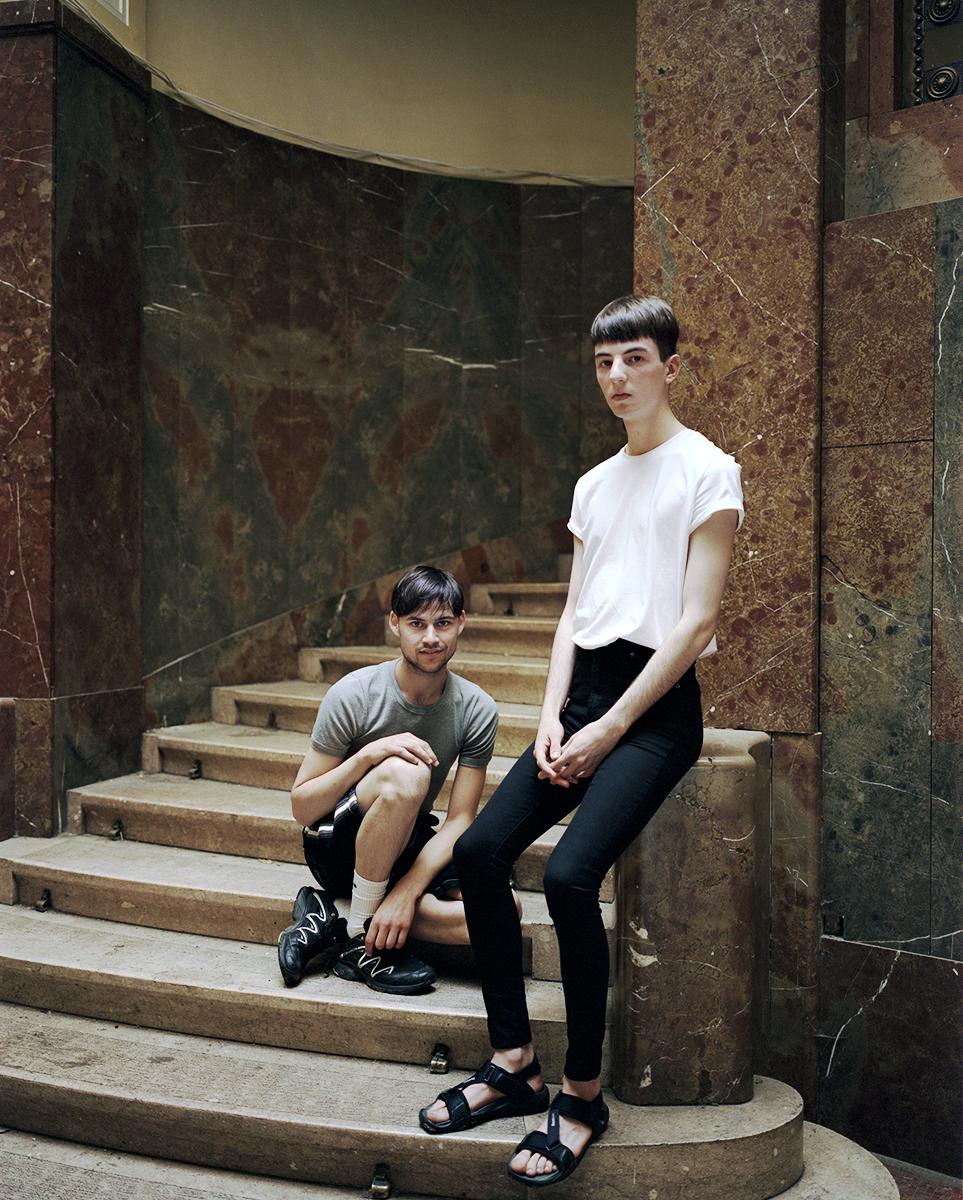 07_Gabor_and_Stefano_03_AnnaCharlotteSchmid_TheOtherSideOfVenus