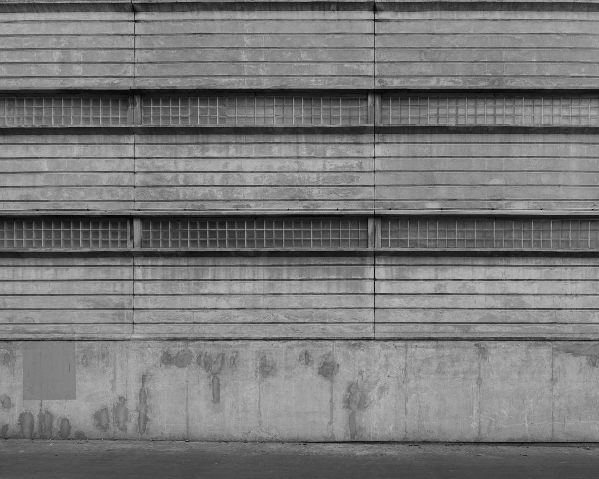 09_lm_20121109_171216_fr_paris_peripherique_beton_