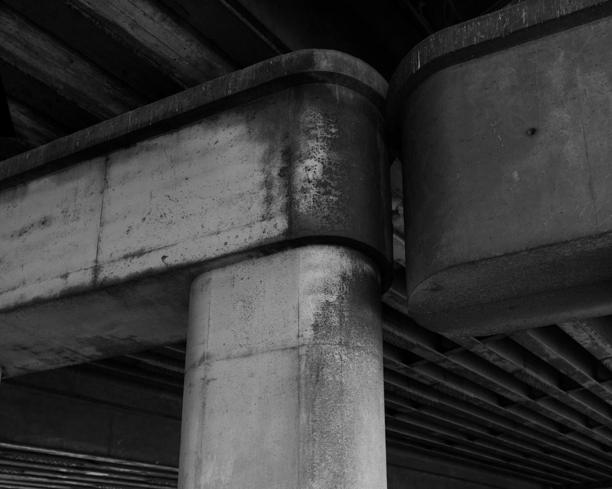 10_lm_20121026_154037_fr_paris_peripherique-beton_