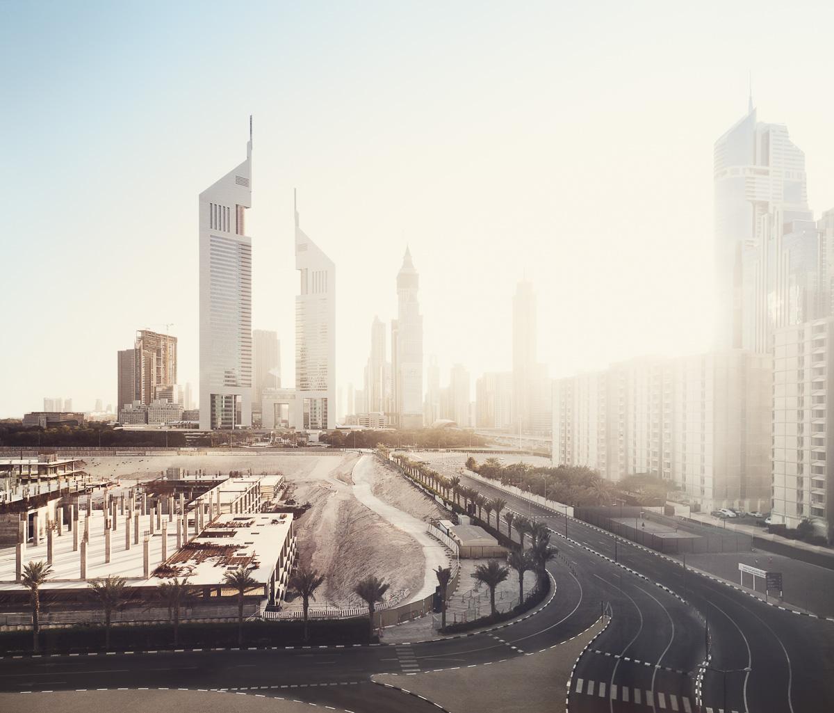 20120212-dubai-816-panorama