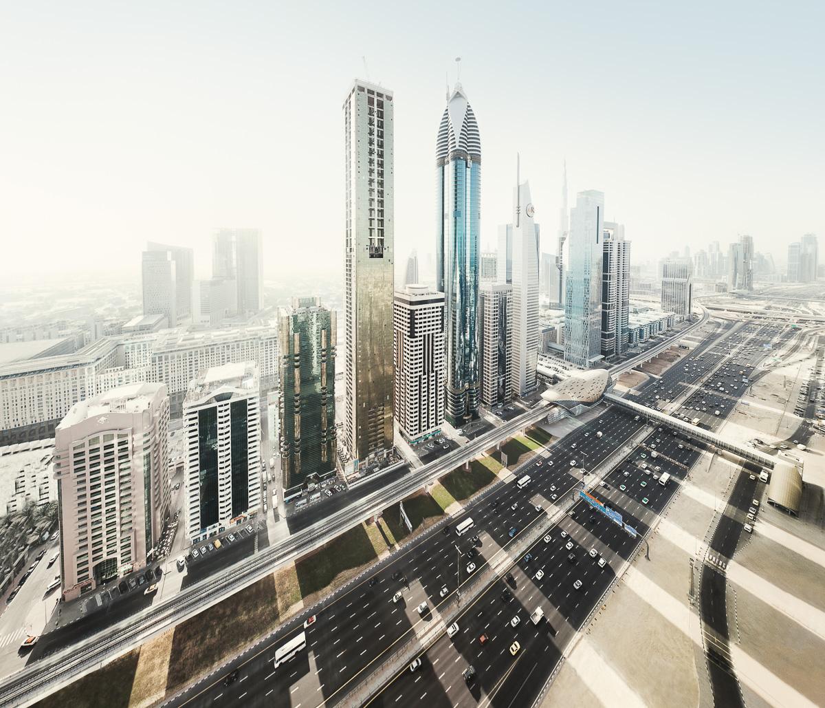 20120216-dubai-3119-panorama