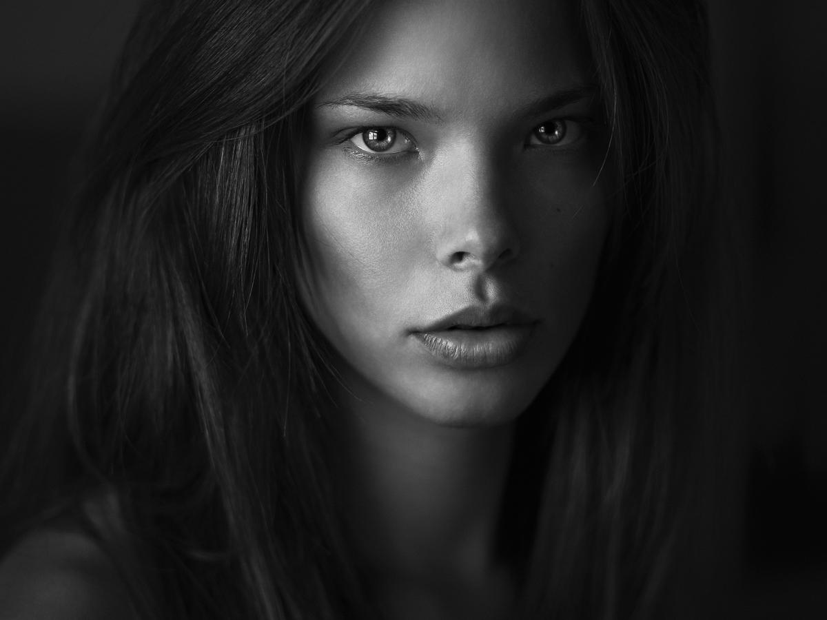 Aci -6215- portrait#2 - mitja kobal - argb