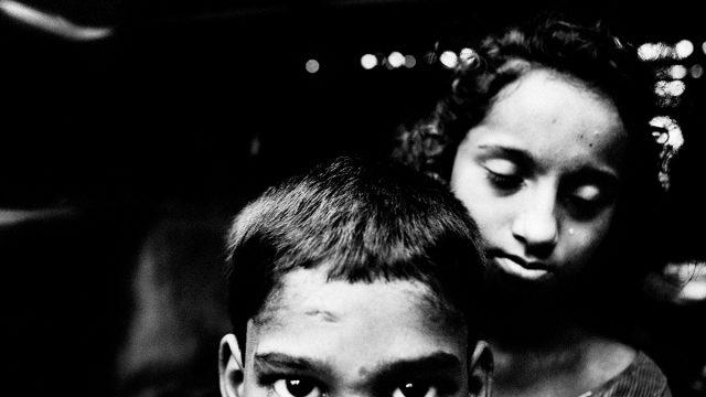 https://www.dodho.com/wp-content/uploads/2014/03/Shadow-City-Mumbai_006-640x360.jpg