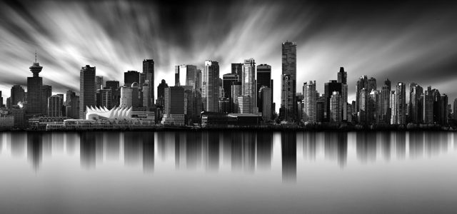 https://www.dodho.com/wp-content/uploads/2014/03/Vancouver-Skyline-Long-Exposure-Pano-4-1-Ratio-1-640x300.jpg