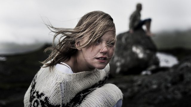 https://www.dodho.com/wp-content/uploads/2014/03/WPO_Distant-Shores_Morten-Germund_2014_Final_004-640x360.jpg