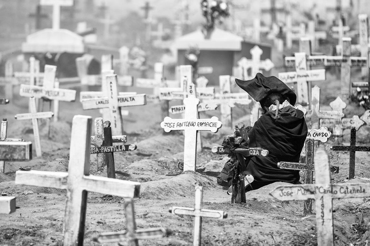 cemeterio_10