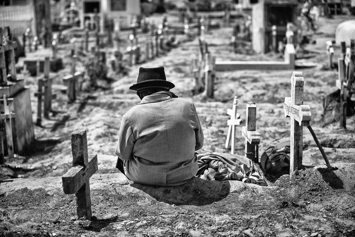cemeterio_12