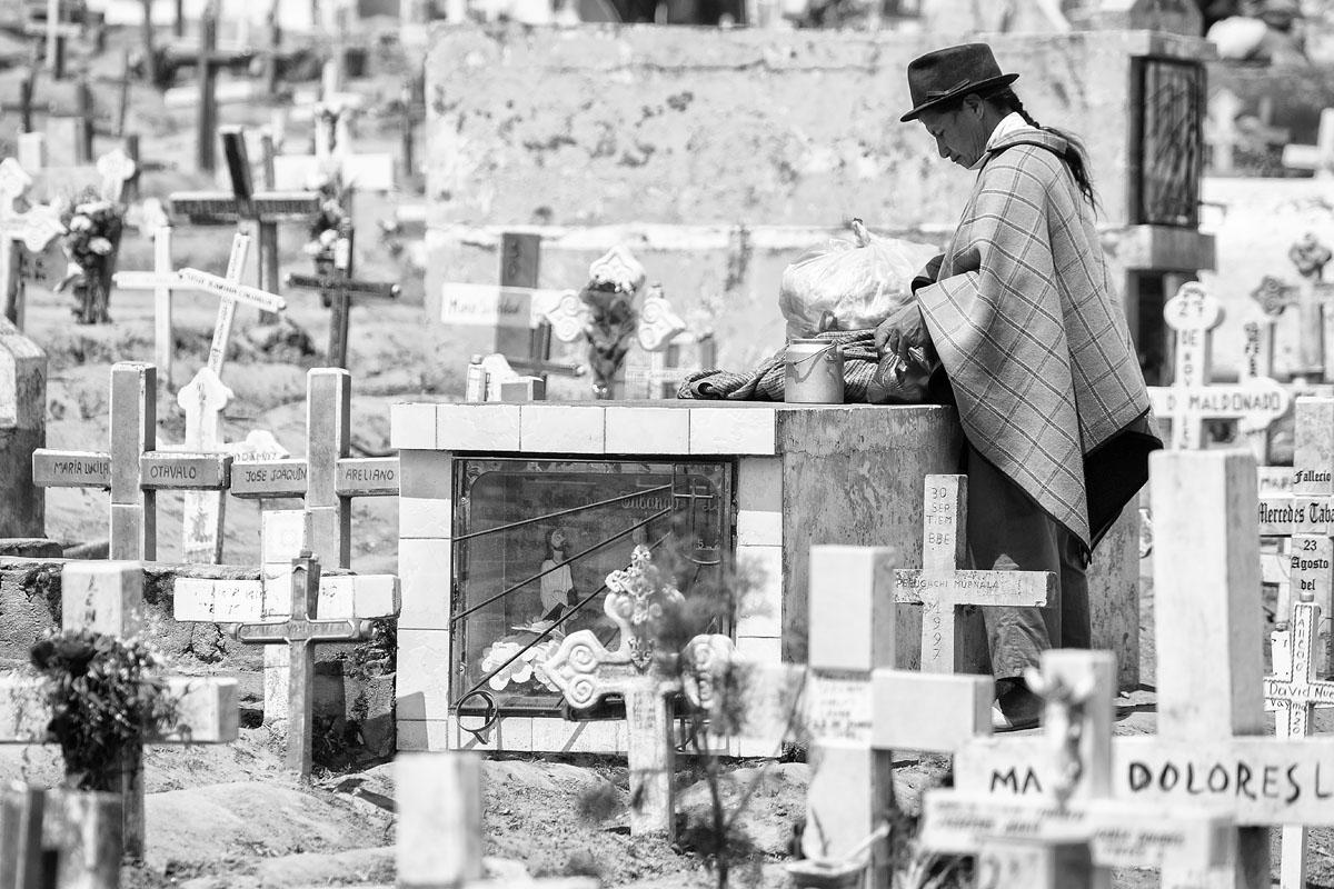 cemeterio_4