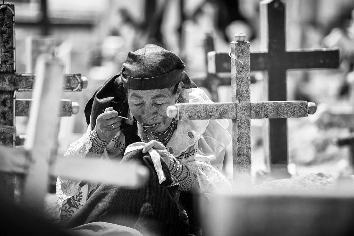 cemeterio_5