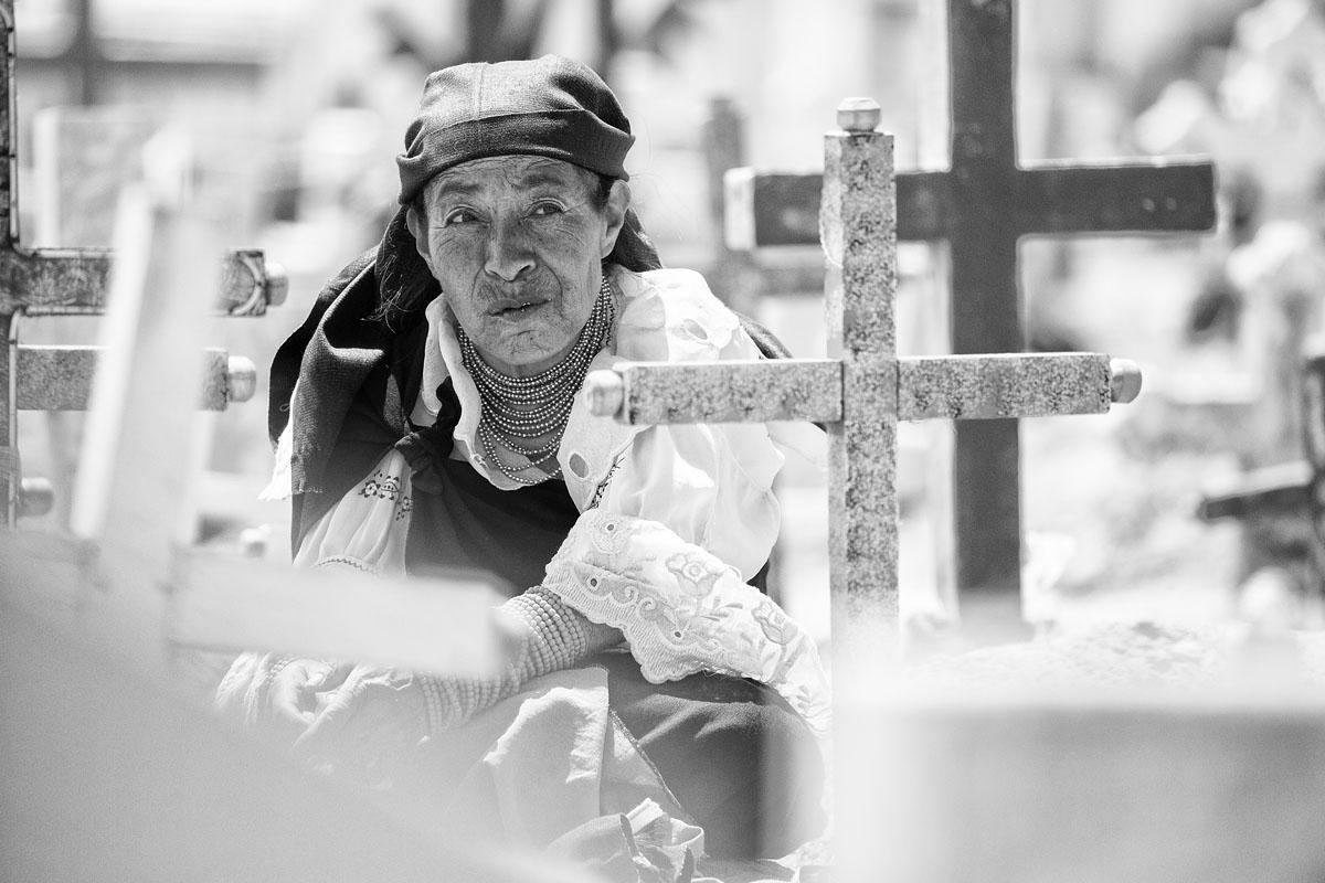 cemeterio_6