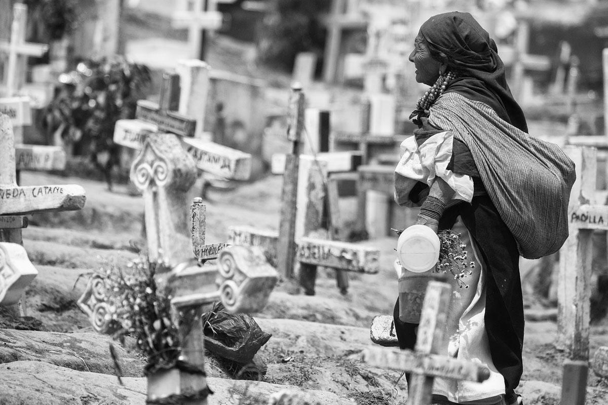cemeterio_7
