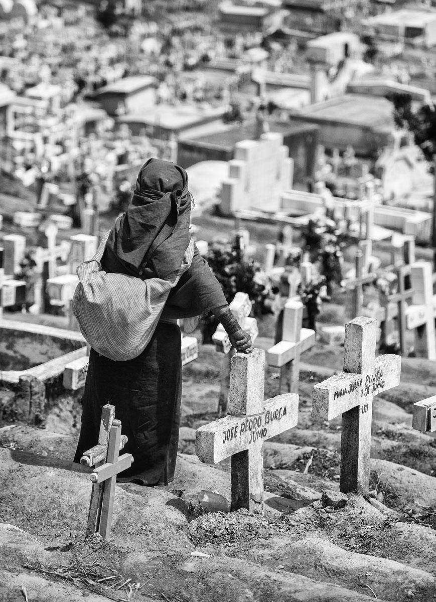 cemeterio_8