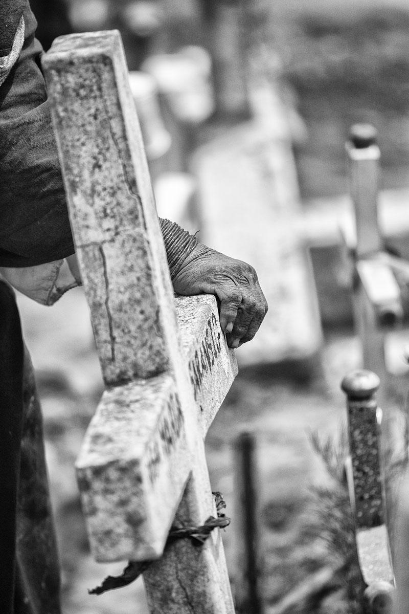 cemeterio_9