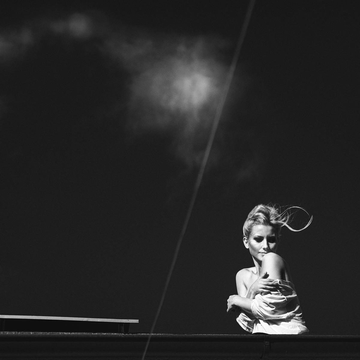 tami -2222- portrait #1 - srgb