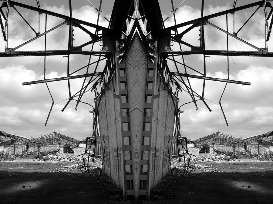 01_Christophe-Paul_Sauvage
