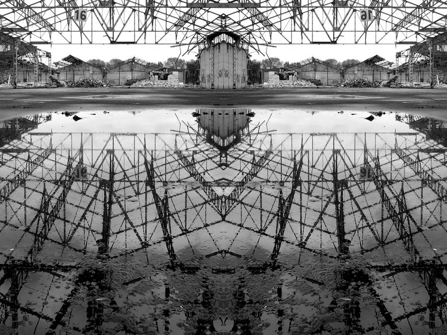 09_Christophe-Paul_Sauvage