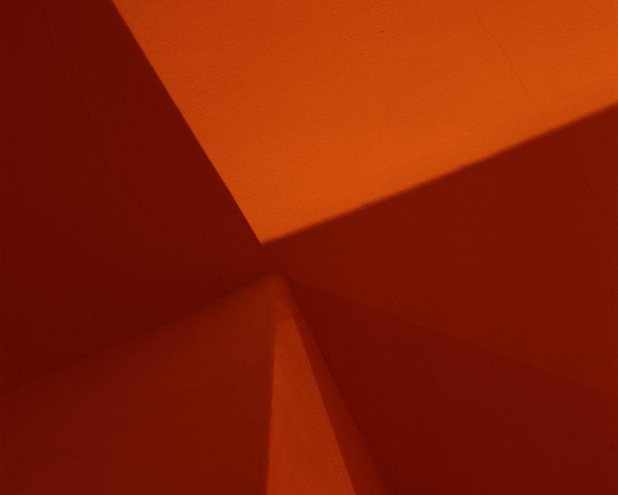 Geometry by Wen-Han Chang