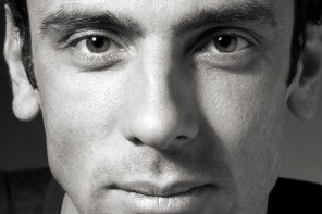 Portrait_AlexeiKrasnikov