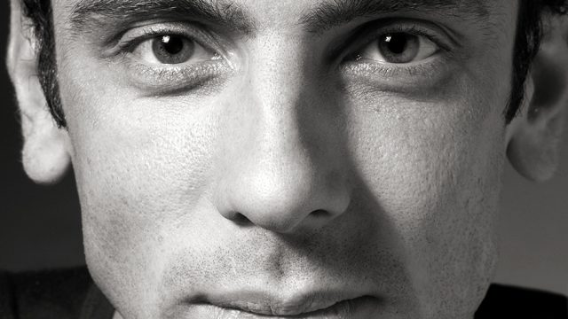 https://www.dodho.com/wp-content/uploads/2014/04/Portrait_AlexeiKrasnikov-640x360.jpg
