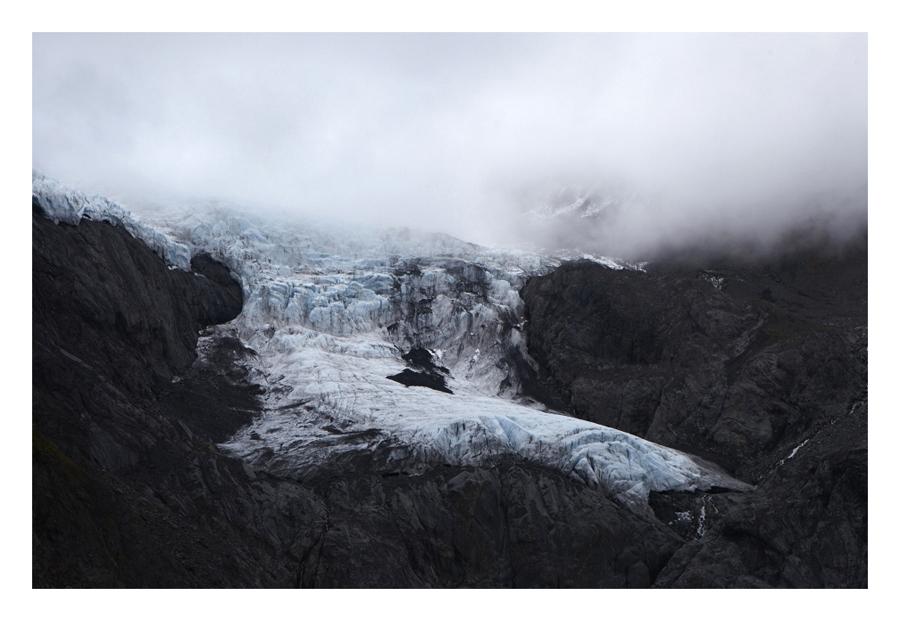Alaska_Sep13_ColonyGlacier_083
