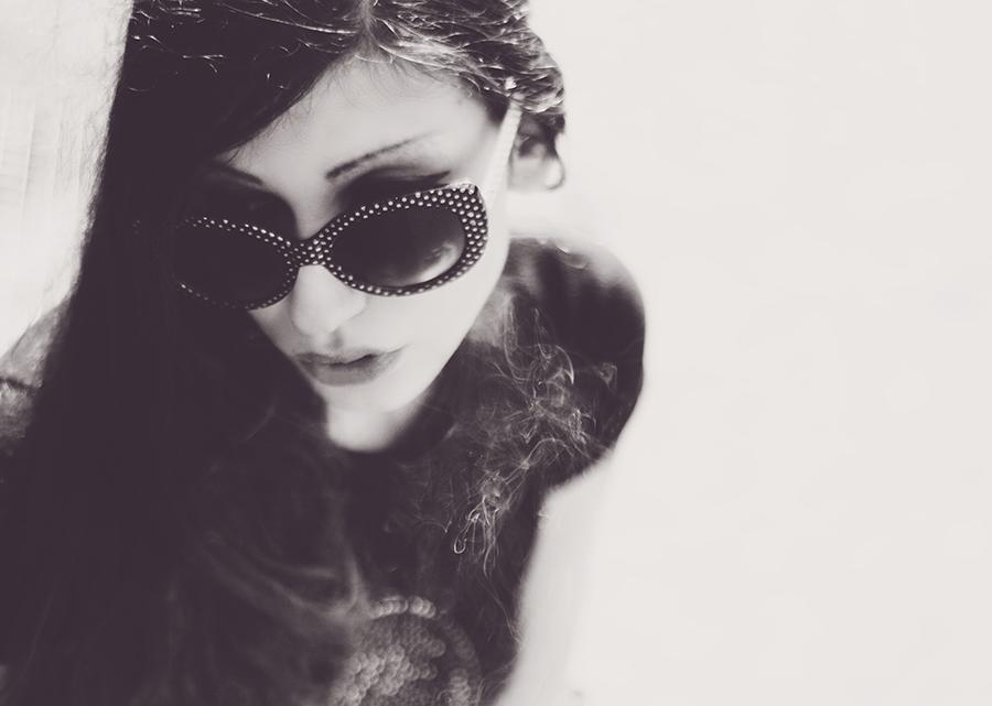 Federica Giordano : Fashion & Portrait
